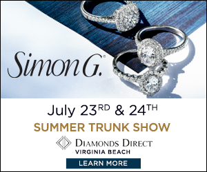 Diamonds Direct Virginia Beach