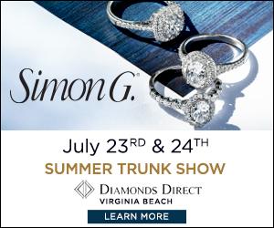 Diamonds Direct Virginia Beach