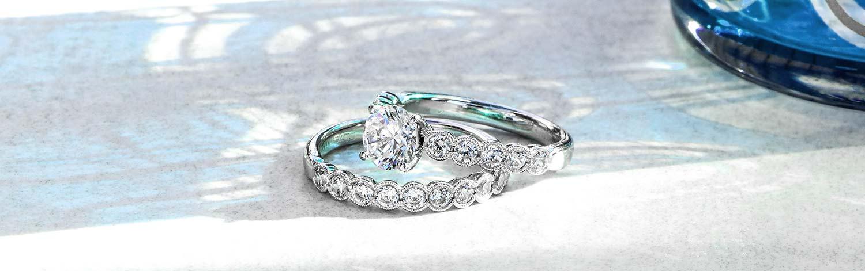2 diamonds
